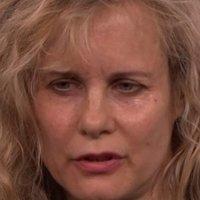 Lori Singer Nude