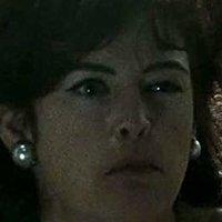 Lori Watt Nude