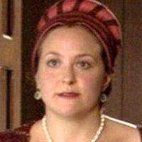 Lorna Doyle Nude