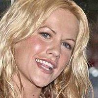 Lorna Pegler Nude