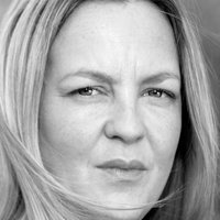 Lorraine Stanley Nude