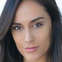 Lourdes Gabriela Lopez Nude