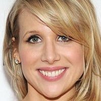 Lucy Punch Nude