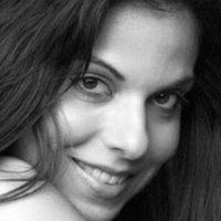 Luigia Zucaro Nude