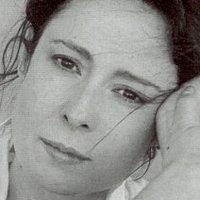Luisa Maneri Nude