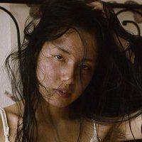 Luna Leung Nude