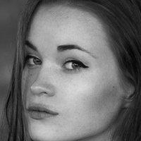 Lyndsey Craig Nude