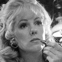 Lynn Redgrave Nude