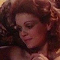 Lynne Ross Nude
