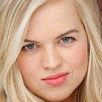 Maddie McCormick Nude