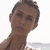 Madison Skylar Nude