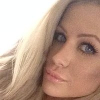 Madison Welch Nude