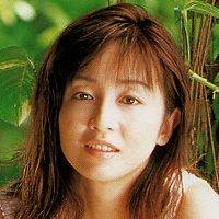 Mai Asakura Nude