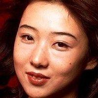 Maki Hamada Nude