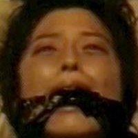 Makiko Kuno Nude
