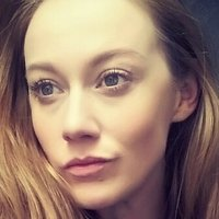 Malene Beltoft Olsen Nude