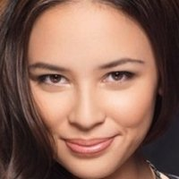 Malese Jow Nude