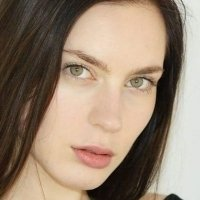 Malgorzata Krukowska Nude