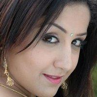 Mallika Kapoor Nude