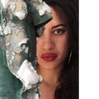 Manal Kara Nude
