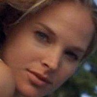 Mandy Schaffer Nude