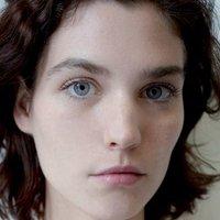 Manon Leloup  nackt