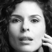Marcela Álvarez Nude