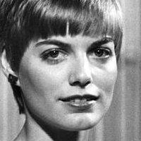 Margaret Klenck  nackt