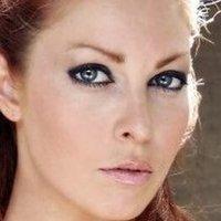 Margot Boecker Nude