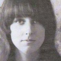 Marguerite Zalud Nude