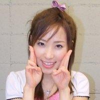 Mari Sakurai Nude