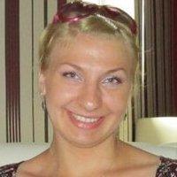 Maria Borisova Nude