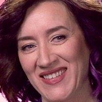 Maria Doyle Kennedy Nude