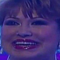 María José Nieto Nude