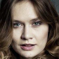 Maria Mashkova Nude