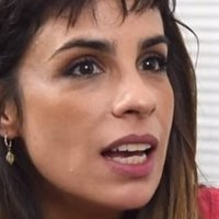 Maria Ribeiro Nude