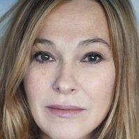 Marianne Anska Nude