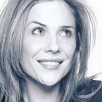Marianne Hagan Nude