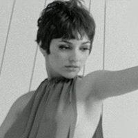 Marianne Prevost Nude