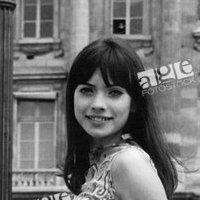 Marie-Christine Deshayes Nude