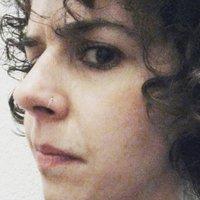 Marie Martins de Sampaio Nude