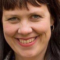 Marie nackt Mondrup Marie Mondrup: