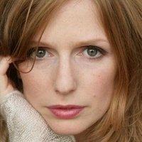 Marie Riva Nude