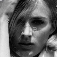 Sy  nackt Brigitte Brigitte Bardot