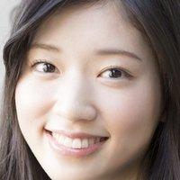 Mariko Itsuki Nude