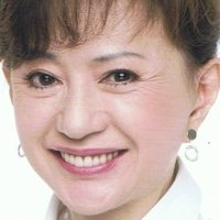 Mariko Kaga Nude