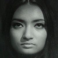 Mariko Ogawa Nude