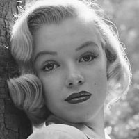 Marilyn Wesley Nude