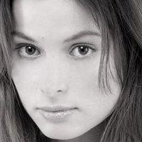 Eva nackt Marina  Maria Sharapova
