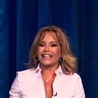 Maritza Olivares Nude